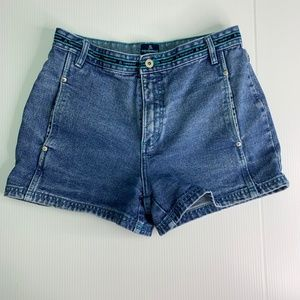 B Equipment Jeans
